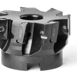 Eckmesserkopf EN-MK50-90-5 APKT