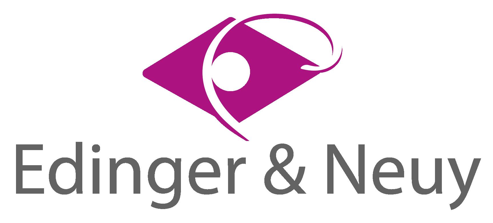 Vollbohrer.de – Edinger & Neuy GmbH